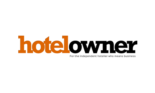 News Coverage and Media | 42 The Calls Hotel, Leeds | 4-Star Luxury, Boutique Suites on the River Aire