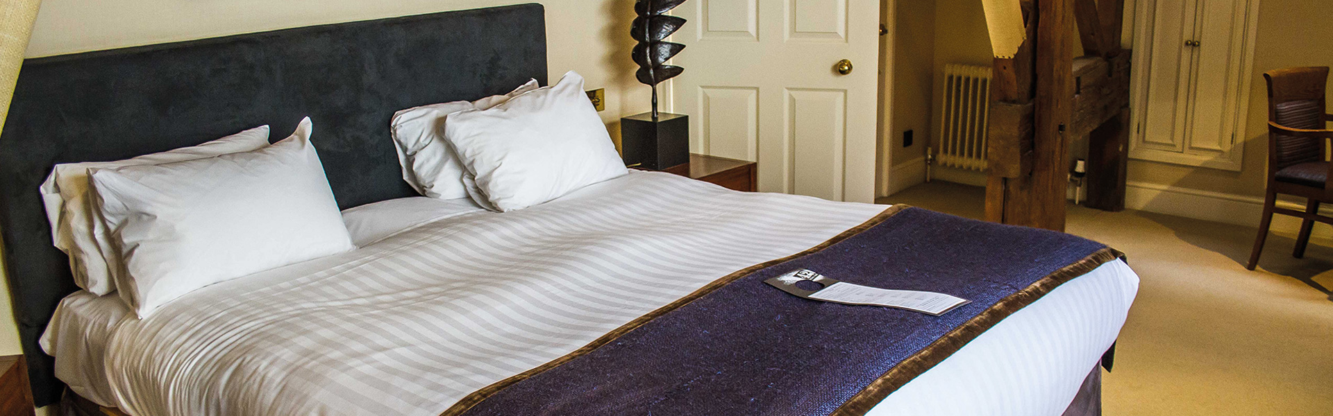 Exclusive Offers, Deals and Discounts   42 The Calls Hotel, Leeds   4-Star Luxury, Boutique Suites on the River Aire