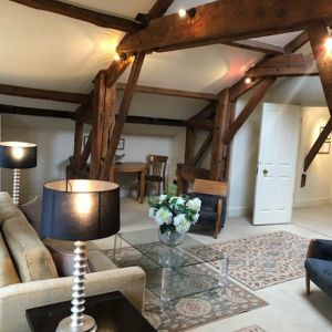 River-Facing 4-Star Rooms & Suites | 42 The Calls Hotel, Leeds | 4-Star Luxury, Boutique Suites on the River Aire