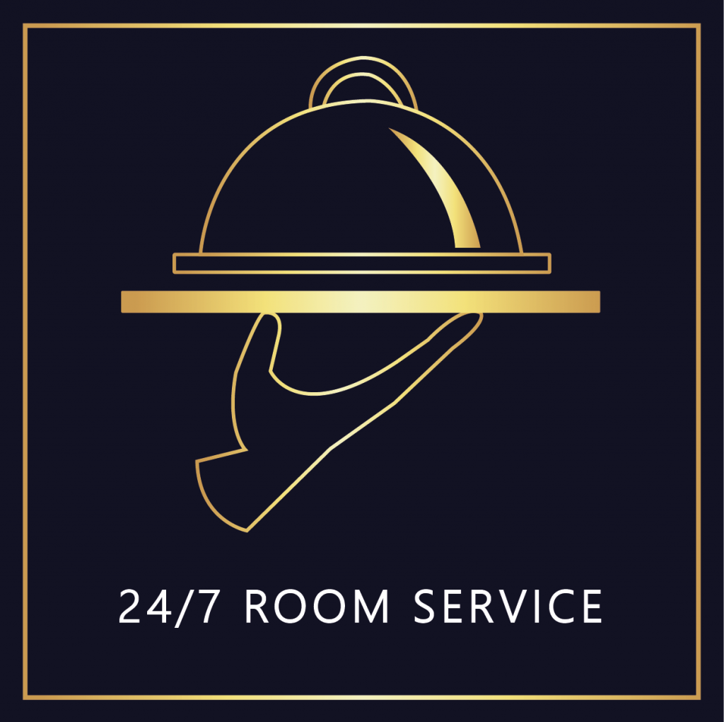 Hotel Services and Amenities | 42 The Calls Hotel, Leeds | 4-Star Luxury, Boutique Suites on the River Aire