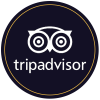 TripAdvisor Hotel Reviews for 42 The Calls Hotel, Leeds | 4-Star Luxury, Boutique Suites on the River Aire