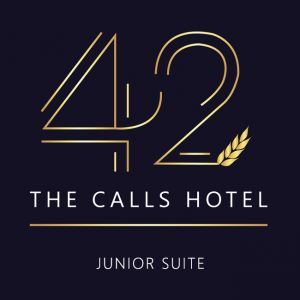 CIrque Du Soleil Competition | 42 The Calls Hotel, Leeds | 4-Star Luxury, Boutique Suites on the River Aire